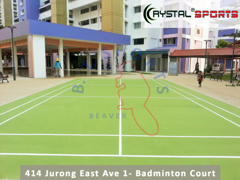 414-Jurong-East-Ave-1-Badminton-Ct