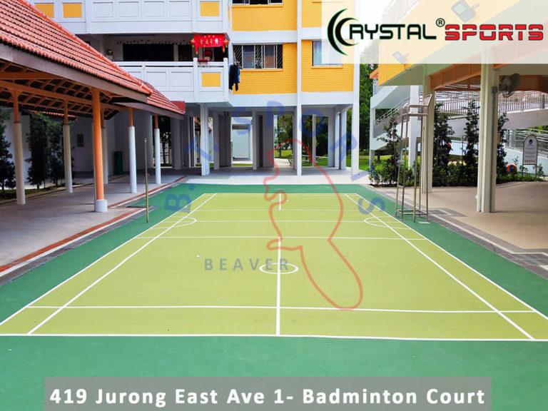 419-Jurong-West-St-42-Badminton-Ct