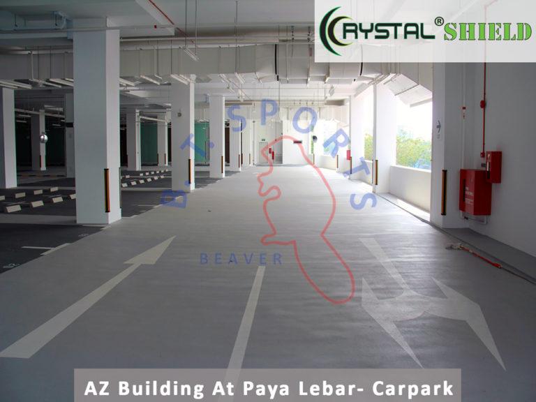 AZ-Building-At-Paya-lebar