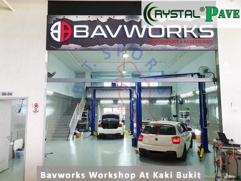 Bavworks-Workshop-At-Kaki-Bukit