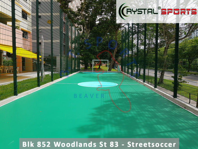 Blk-852-Woodlands-St-83