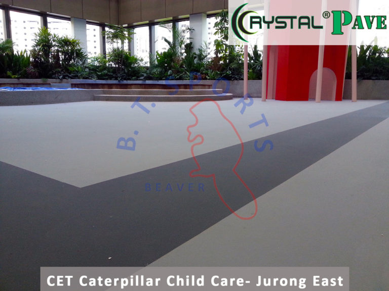 Cet-Caterpillar-Child-Care-Jurong-East