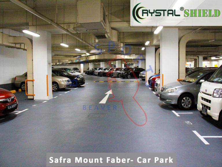 Safra-Mount-Faber
