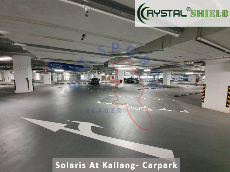 Solaris-At-Kallang-Carpark